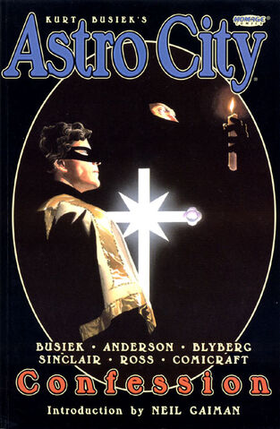 File:Astro City Confession 1999 Homage.jpg