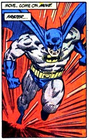 File:Batman 0366.jpg
