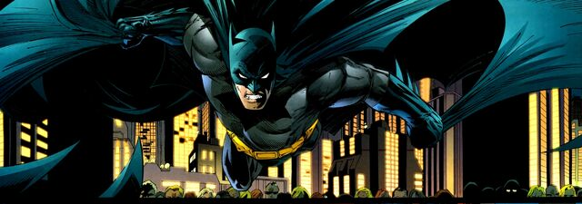 File:Batman 0587.jpg