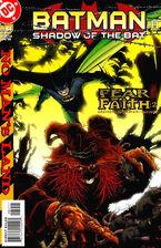 Batman Shadow of the Bat Vol 1 84