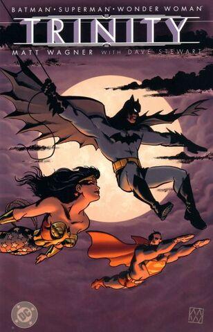 File:Batman Superman Wonder Woman Trinity 2.jpg