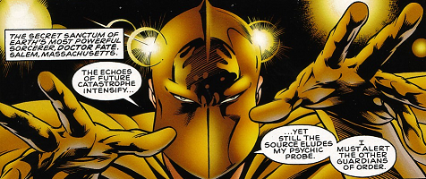 File:Doctor Fate The Nail 001.png