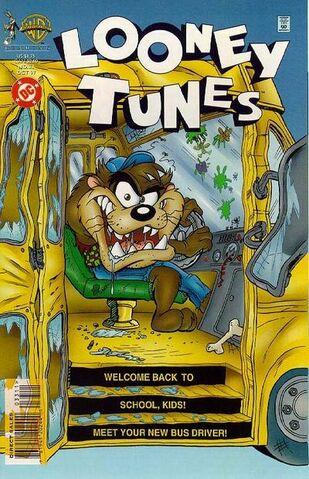 File:Looney Tunes Vol 1 33.jpg