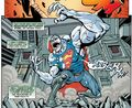 Subject A-0 (Prime Earth) 002