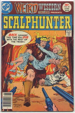 File:Weird Western Tales Vol 1 40.jpg