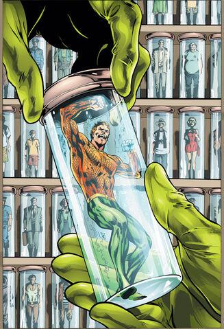 File:Aquaman 0090.jpg