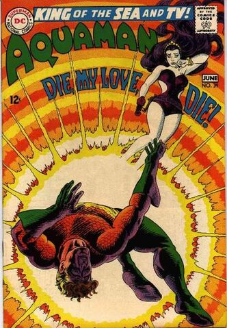 File:Aquaman Vol 1 39.jpg