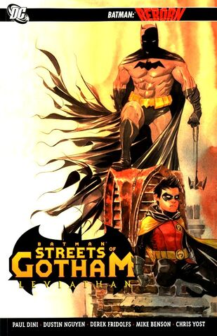 File:Batman Streets of Gotham Leviathan.jpg