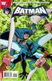 Batman The Brave and the Bold Vol 1 2