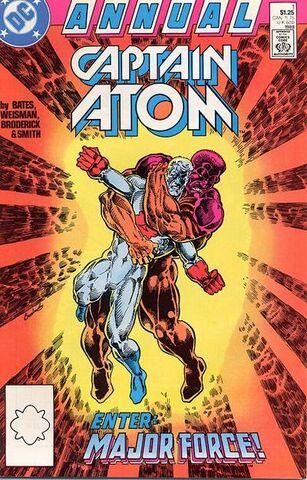 File:Captain Atom Annual 1.JPG