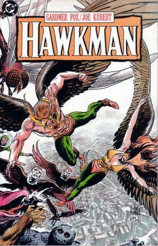 File:Hawkman TPB.jpg