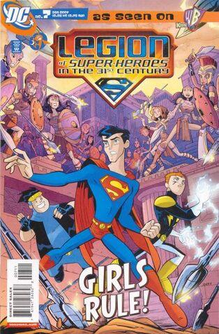File:Legion of Super-Heroes in the 31st Century Vol 1 7.jpg