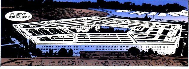 File:Pentagon 01.jpg