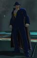 Phantom Stranger DCUO 001