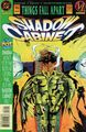 Shadow Cabinet Vol 1 16