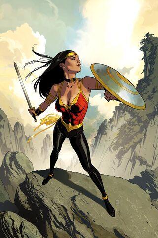 File:Wonder Woman 0066.jpg