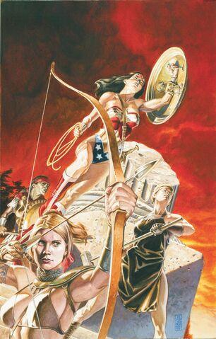 File:Wonder Woman 0201.jpg