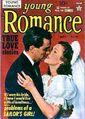 Young Romance Vol 1 13