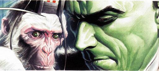 File:Brainiac (Justice) 004.jpg