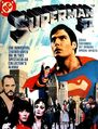 DC Special Series 25
