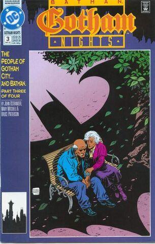 File:Gotham Nights Vol 1 3.jpg