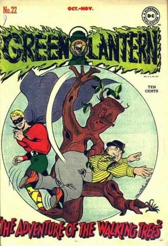 File:Green Lantern Vol 1 22.jpg
