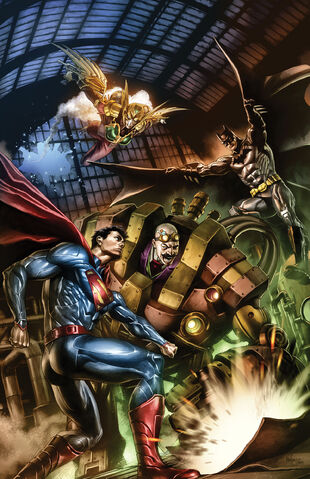 File:Infinite Crisis The Fight for the Multiverse Vol 1 10 Textless.jpg