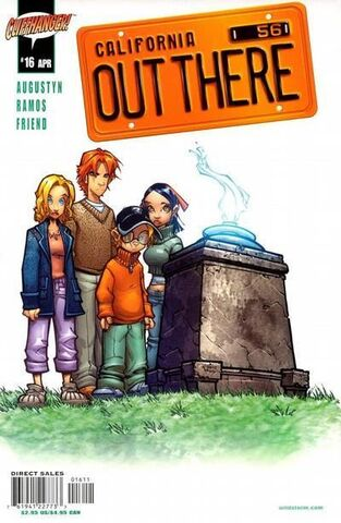 File:Out There Vol 1 16.jpg