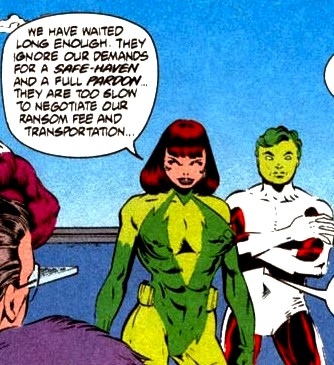 File:Poison Ivy No Rules to Follow 001.jpg