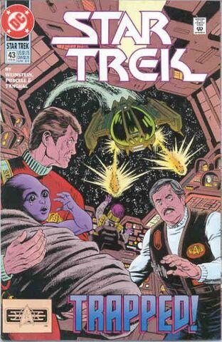 File:Star Trek Vol 2 43.jpg