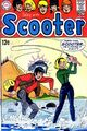 Swing With Scooter Vol 1 18