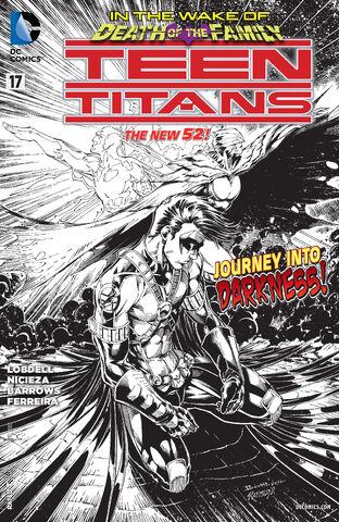 File:Teen Titans Vol 4 17 Sketch.jpg