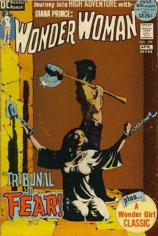 File:Wonder Woman Vol 1 199.jpg