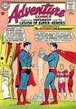 Adventure Comics Vol 1 329