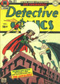 Detective Comics 81