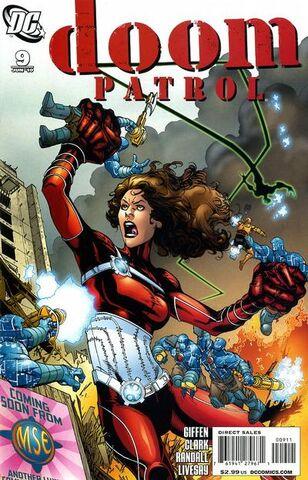 File:Doom Patrol Vol 5 9.jpg