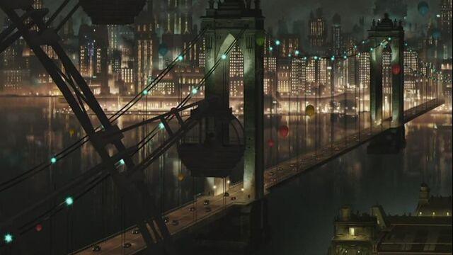 File:Gotham BGK 06.jpg