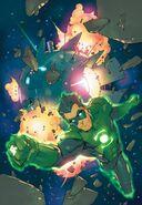 GreenLantern 3