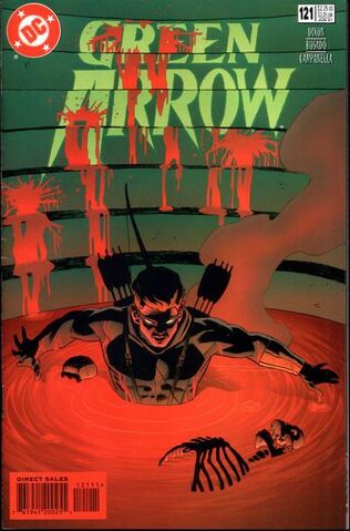 File:Green Arrow Vol 2 121.jpg