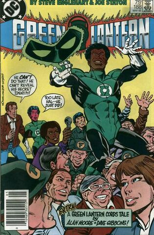 File:Green Lantern Vol 2 188.jpg