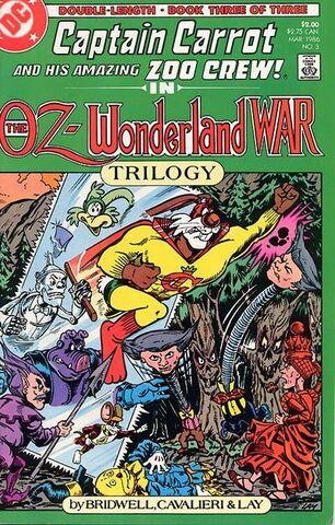 File:Oz-Wonderland War 3.jpg