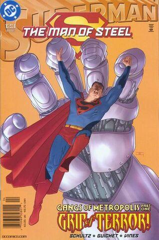 File:Superman Man of Steel Vol 1 123.jpg