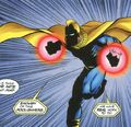 Doctor Fate Hector Hall 042