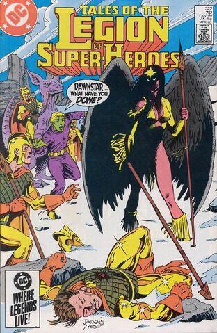 File:Legion of Super-Heroes Vol 2 322.jpg