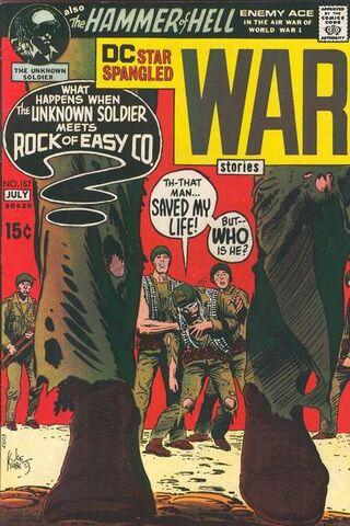 File:Star-Spangled War Stories Vol 1 157.jpg