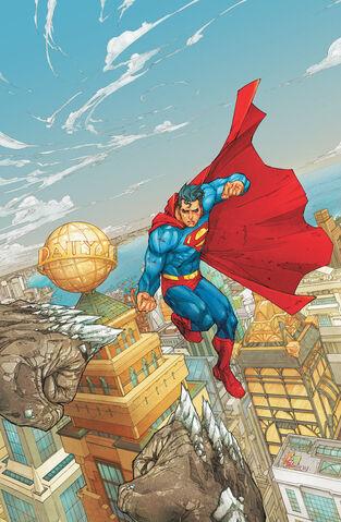 File:Superman 0146.jpg