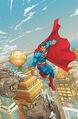 Superman 0146
