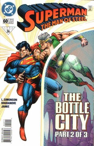 File:Superman Man of Steel Vol 1 60.jpg