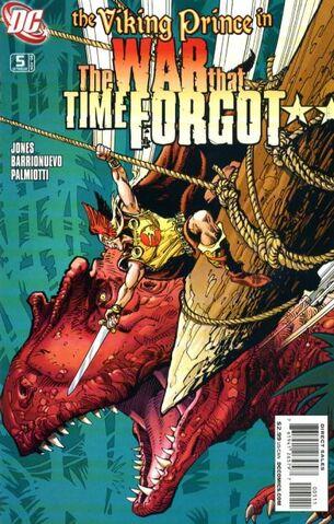 File:War that time forgot 5.jpg