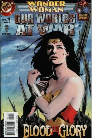 File:Wonder Woman Our Worlds at War 1.jpg